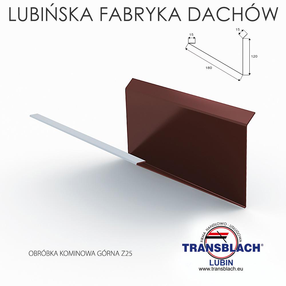 obrobkaKominowaGornaZ25