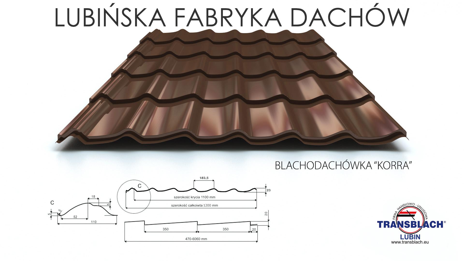 blachodachowkaKorra